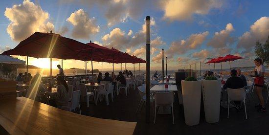 Ewan salinas fotos n mero de tel fono y restaurante opiniones tripadvisor - Hotel salinas asturias ...