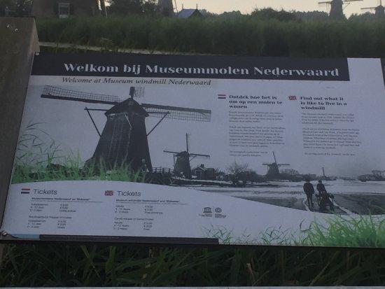 Alblasserdam, Pays-Bas : photo2.jpg