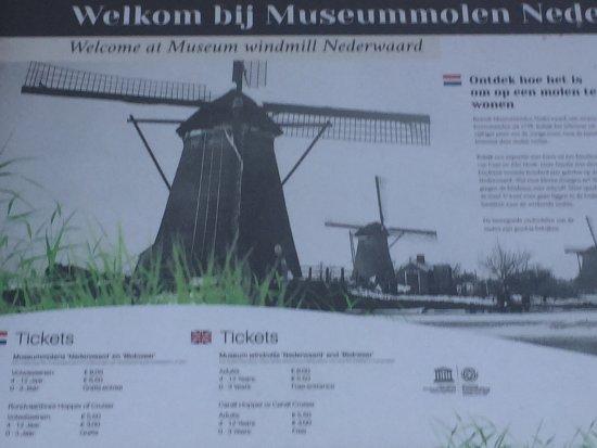 Alblasserdam, Pays-Bas : photo3.jpg