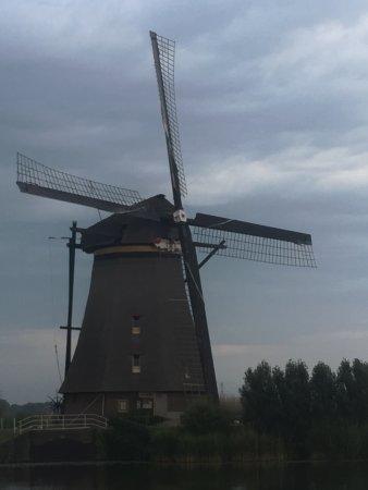 Alblasserdam, Pays-Bas : photo7.jpg