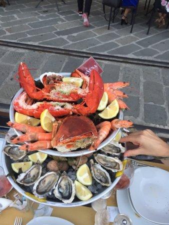 Indarsena Oyster Bar : photo0.jpg
