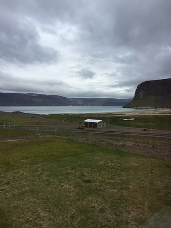 Latrabjarg, Islândia: photo0.jpg