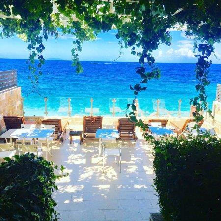Mare Bed & Breakfast Hotel : photo1.jpg