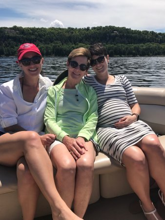 Sister Bay Boat Rental : A great way to spend an afternoon in Door Cty.