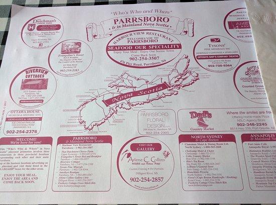 Parrsboro, Canada: IMG_20170629_130342_large.jpg