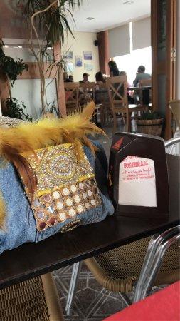 Restaurante Morilla: photo0.jpg