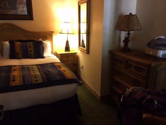 Imagen de Alpine Village Suites
