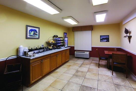 Radford, VA: PropertyAmenity