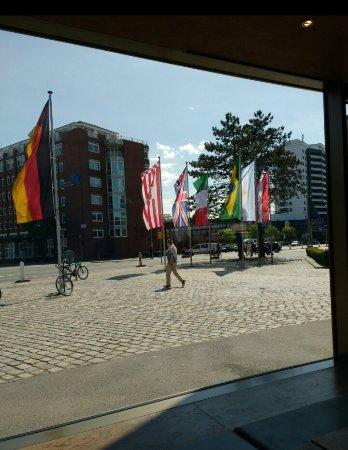 Deutsches Auswandererhaus: IMG_20170706_195935_large.jpg