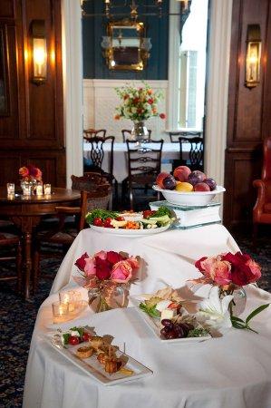 Red Wing, Μινεσότα: Wedding