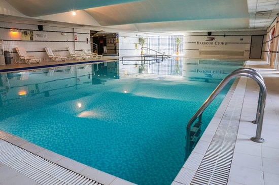 crowne plaza liverpool city centre 95 1 1 7 updated 2018