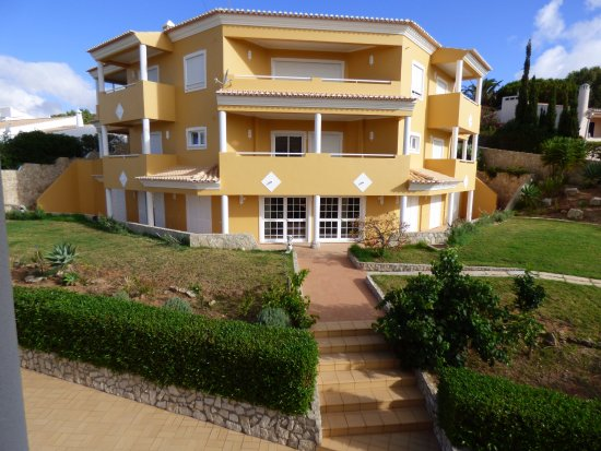 أورورا - سول صورة فوتوغرافية