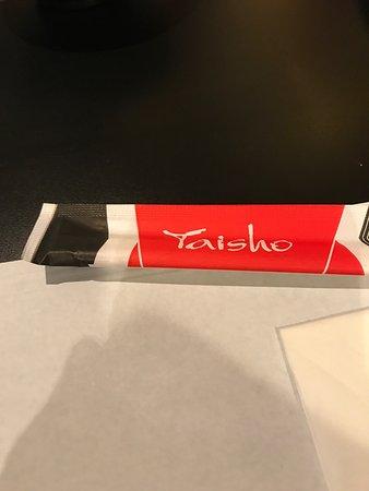 Taisho II: photo1.jpg