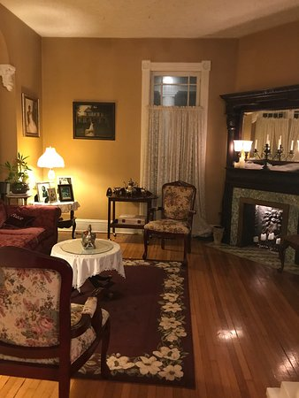 Cheap Rooms In Hampton Va