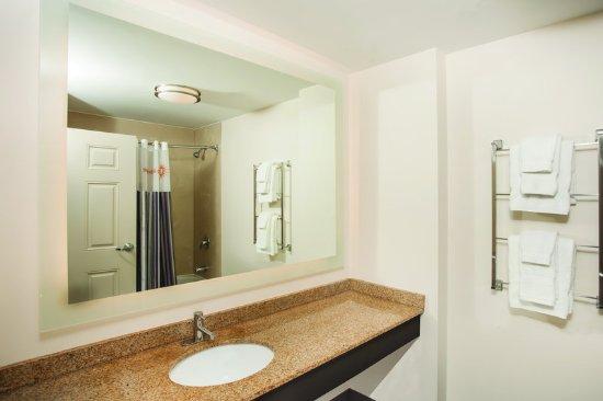 La Quinta Inn & Suites Chicago Downtown: GuestRoomAmenity