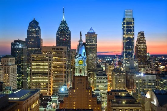 Exton, PA: Attraction - Philadelphia Area