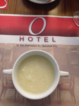 O Hotel: photo2.jpg