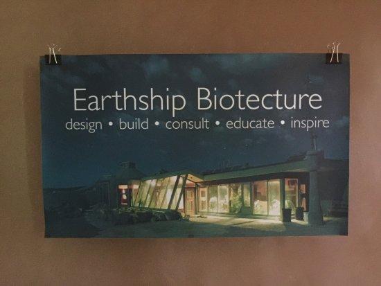 Earthship Biotecture: photo0.jpg