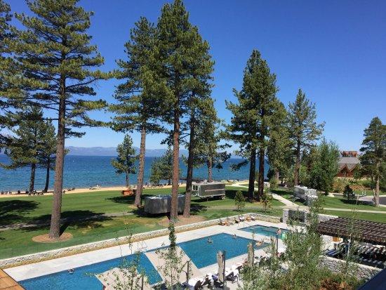 Lake Tahoe Hotel Prices