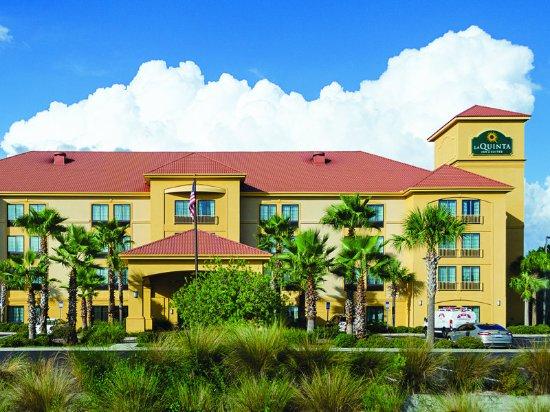 La Quinta Inn Suites Panama City Beach Pier Park