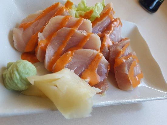 Sushi and Noodle: 20170705_173249_large.jpg