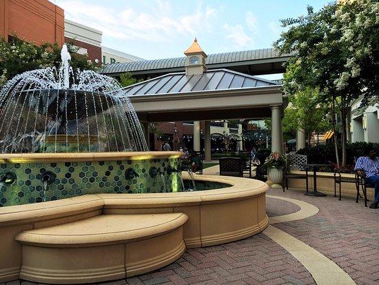 Hotels Near Short Pump Mall Va