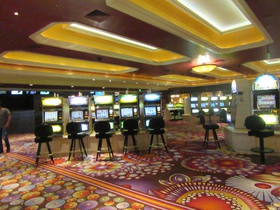 Nugget hotel casino wendover nevada