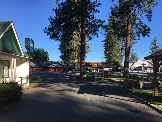 Green Gables Motel: photo0.jpg
