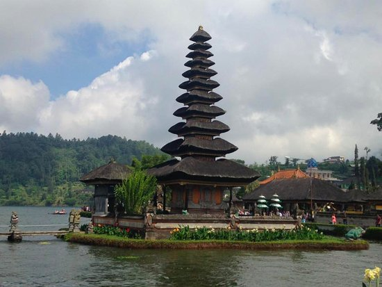 Attractive Bali Tour - Private Day Tours