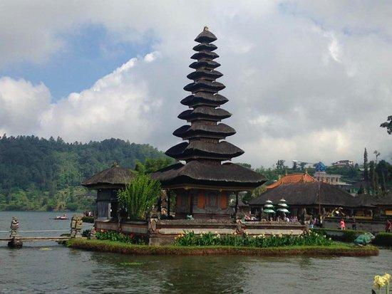 Tur Pribadi Harian - Attractive Bali Tour