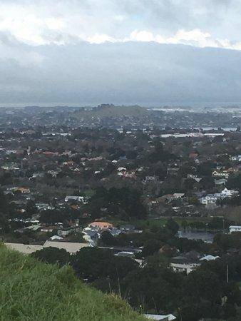 Mount Eden: photo7.jpg