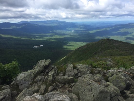 Mount Washington, NH: photo1.jpg