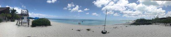 Punta Sur Eco Beach Park: photo4.jpg