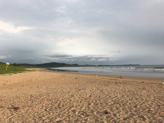 Playa Grande, Costa Rica: photo3.jpg