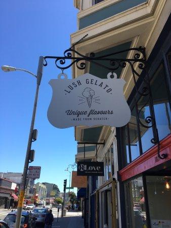 Gourmet Walks - Fun Foodie Tours : photo9.jpg