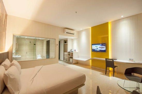 fm7 resort hotel jakarta tangerang indonesia updated 2019 rh tripadvisor co uk