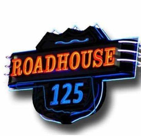 Afton, OK: Roadhouse 125 on Monkey Island Oklahoma 918-257-7623