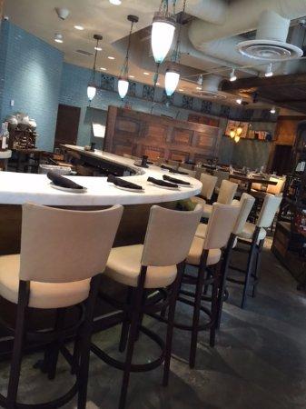 Sandy Springs Ga Persian Restaurants