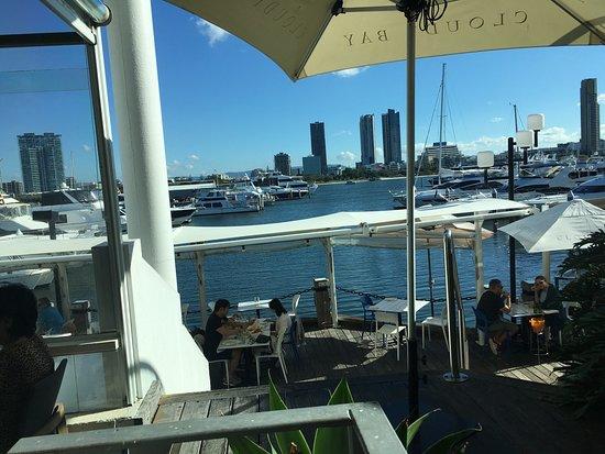 Paradise Resort Gold Coast: photo1.jpg