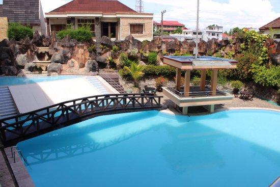 Hotel gran senyiur bewertungen fotos preisvergleich for Angebote swimmingpool