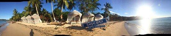 Nosy Sakatia, Μαδαγασκάρη: IMG-20170707-WA0006_large.jpg