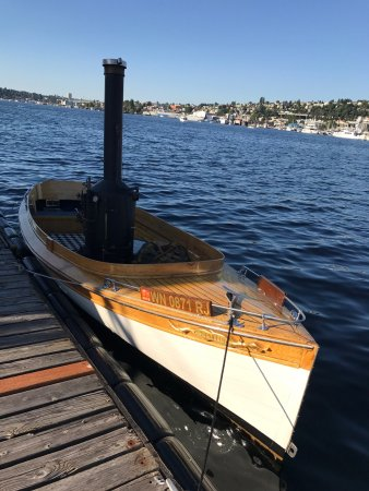 The Center for Wooden Boats: photo4.jpg