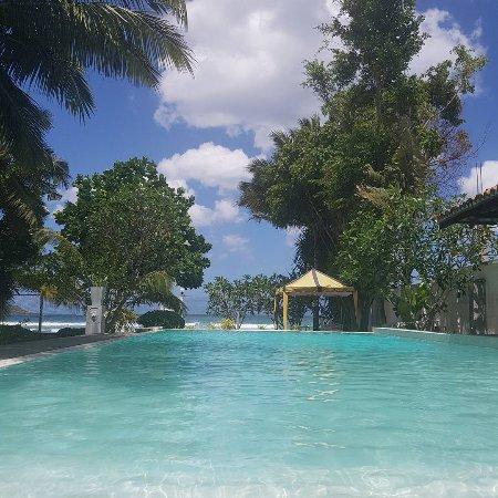 Austrian Beach Resort: IMG_20170704_183515_456_large.jpg