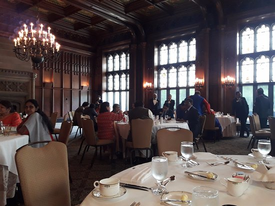 University Club of Chicago ภาพถ่าย