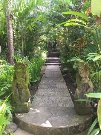 Pondok Pisces Bungalows: photo7.jpg