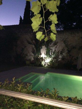 Les Jardins De La Livree : photo1.jpg