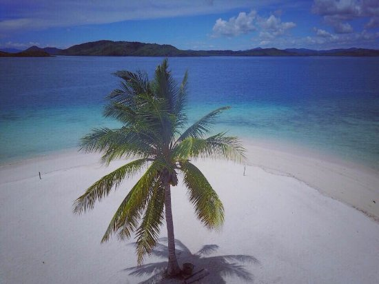 Busuanga Island, Filipinas: photo0.jpg