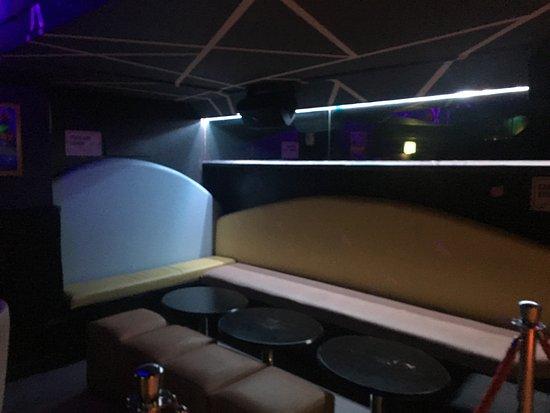 Bar Rumba: photo2.jpg