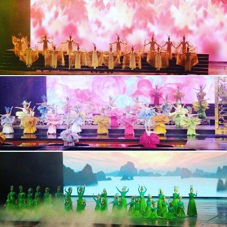 Xiangming Theater