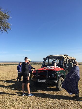 Mara Explorer Camp: photo8.jpg